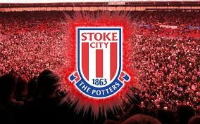 Prediksi Bola_Prediksi Stoke City vs Norwich City 14 Januari 2016
