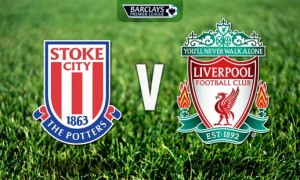 Prediksi Stoke City vs Liverpool 6 Januari 2016