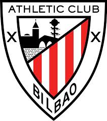 prediksi-alaves-vs-athletic-bilbao-b-03-januari-2016
