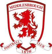 prediksi-middlesbrough-vs-derby-county-02-januari-2016