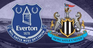 prediksi-everton-vs-newcastle-united-04-februari-2016