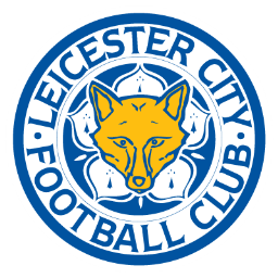 prediksi-burnley-vs-leicester-city-1-februari-2017