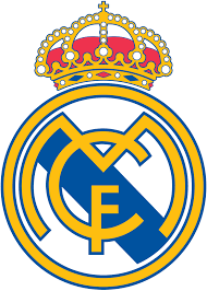 prediksi-real-madrid-vs-real-sociedad-30-januari-2017