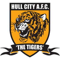 prediksi-hull-city-vs-burnley-25-februari-2017