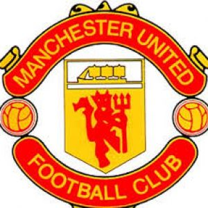 prediksi-manchester-united-vs-burton-albion-21-september-2017