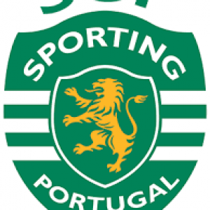 prediksi-olympiakos-piraeus-vs-sporting-lisbon-13-september-2017
