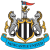 Prediksi Newcastle United Vs Burton Albion 6 April 2017
