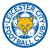 Prediksi Burnley vs Leicester City 1 Februari 2017