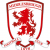 Prediksi Middlesbrough vs Derby County 02 Januari 2016