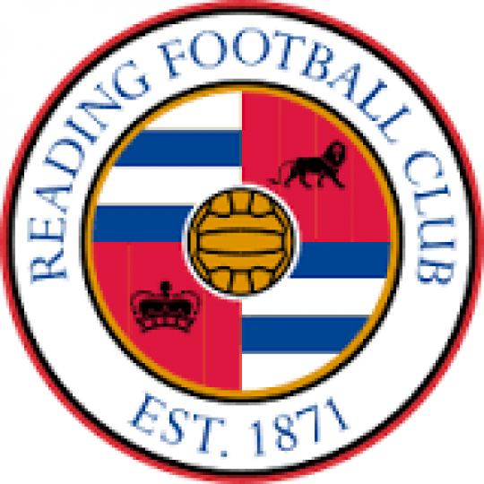 Permalink to Prediksi Skor Reading vs West Bromwich 20 Feb 2016