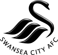 prediksi-oxford-united-vs-swansea-city-10-januari-2016